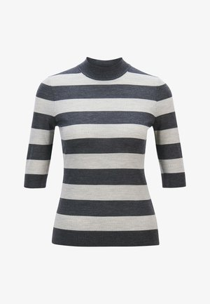 FALEENA - Pullover - patterned
