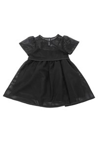 Rora - Cocktail dress / Party dress - black - 6