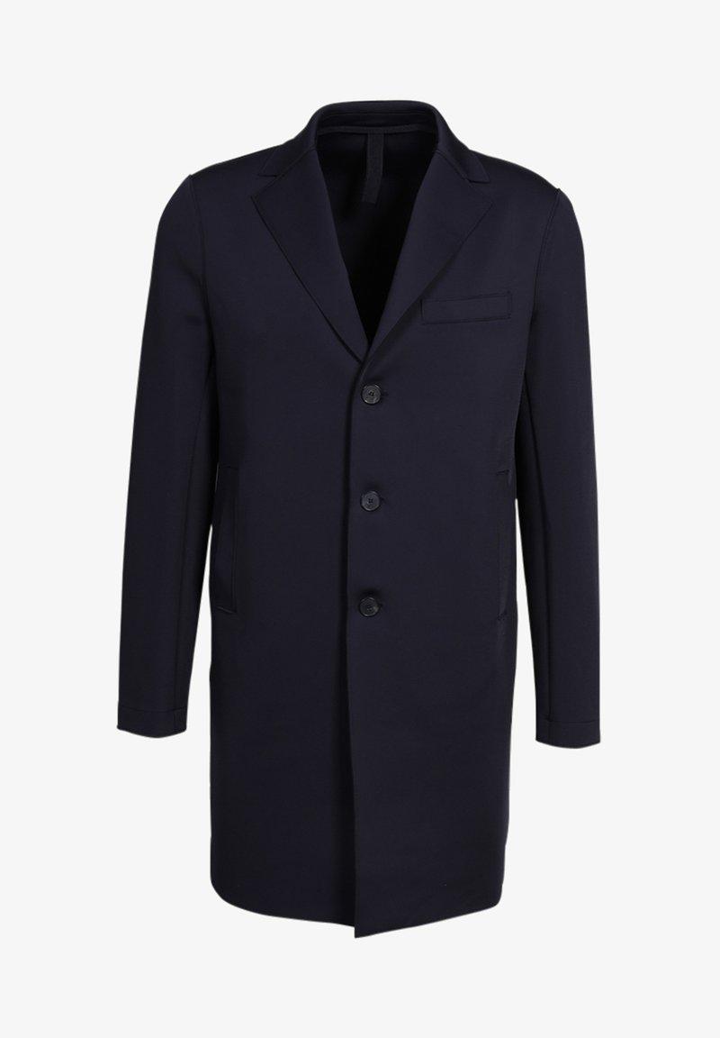 Harris Wharf London - Blazer jacket -  midnight