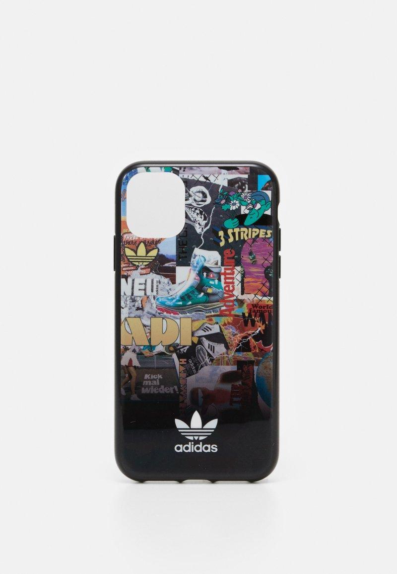 adidas Originals - Etui na telefon - multicoloured