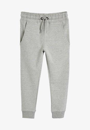 Spodnie treningowe - dark grey