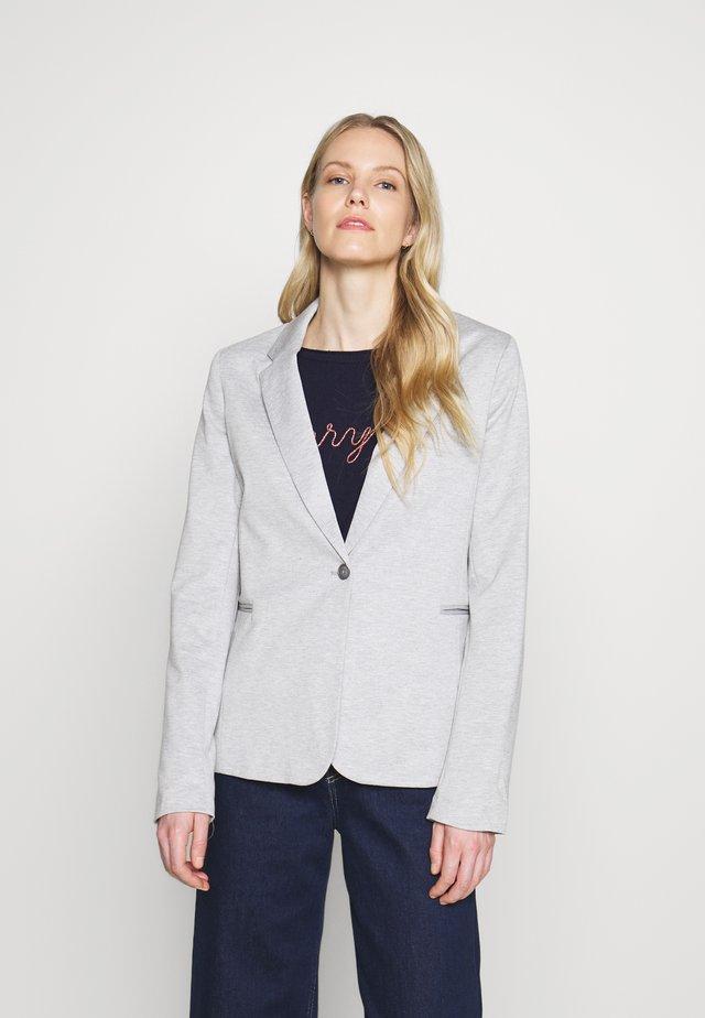 CIRCULAR - Blazer - dark grey