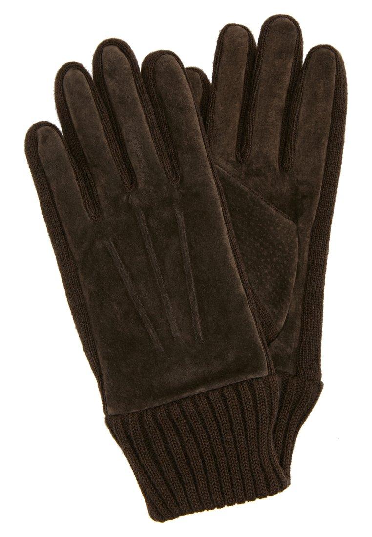 Women LIV - Gloves