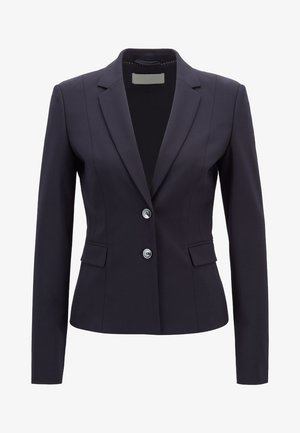 JARU - Blazer - dark blue