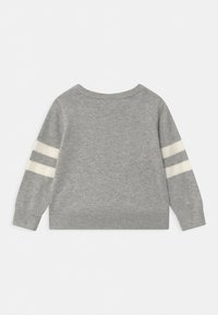 GAP - TODDLER GIRL MINNIE MOUSE  - Trui - grey - 1