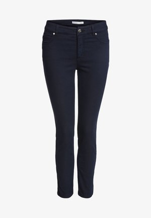 OUI - Slim fit jeans - nightsky