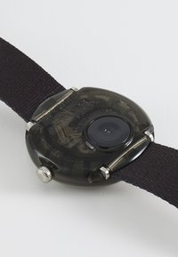 Flik Flak - DISCO UNICORN - Watch - black - 3