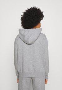 Pepe Jeans - NAT - Sweatshirt - grey marl - 2