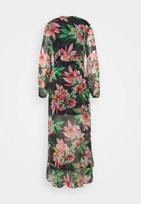 Guess - BAJA - Maxi dress - multi-coloured - 3