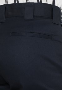 """Dickies - 13"""" SLIM FIT WORK SHORT - Shorts - dark navy - 4"""