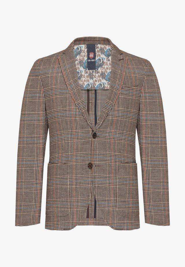 Blazer jacket - braun