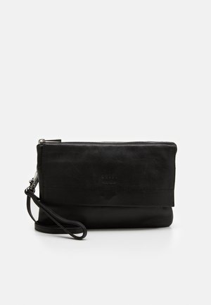 ANOUK CROSSBODY - Clutches - black