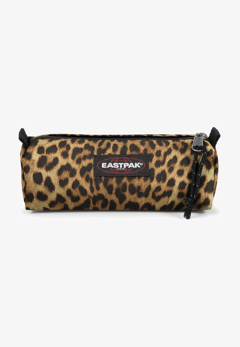 Eastpak - Wash bag - panter