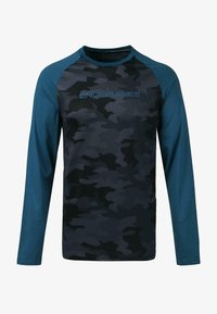 Endurance - Sports shirt - print - 0
