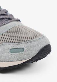 Scalpers - SKULL  - Trainers - light grey - 6