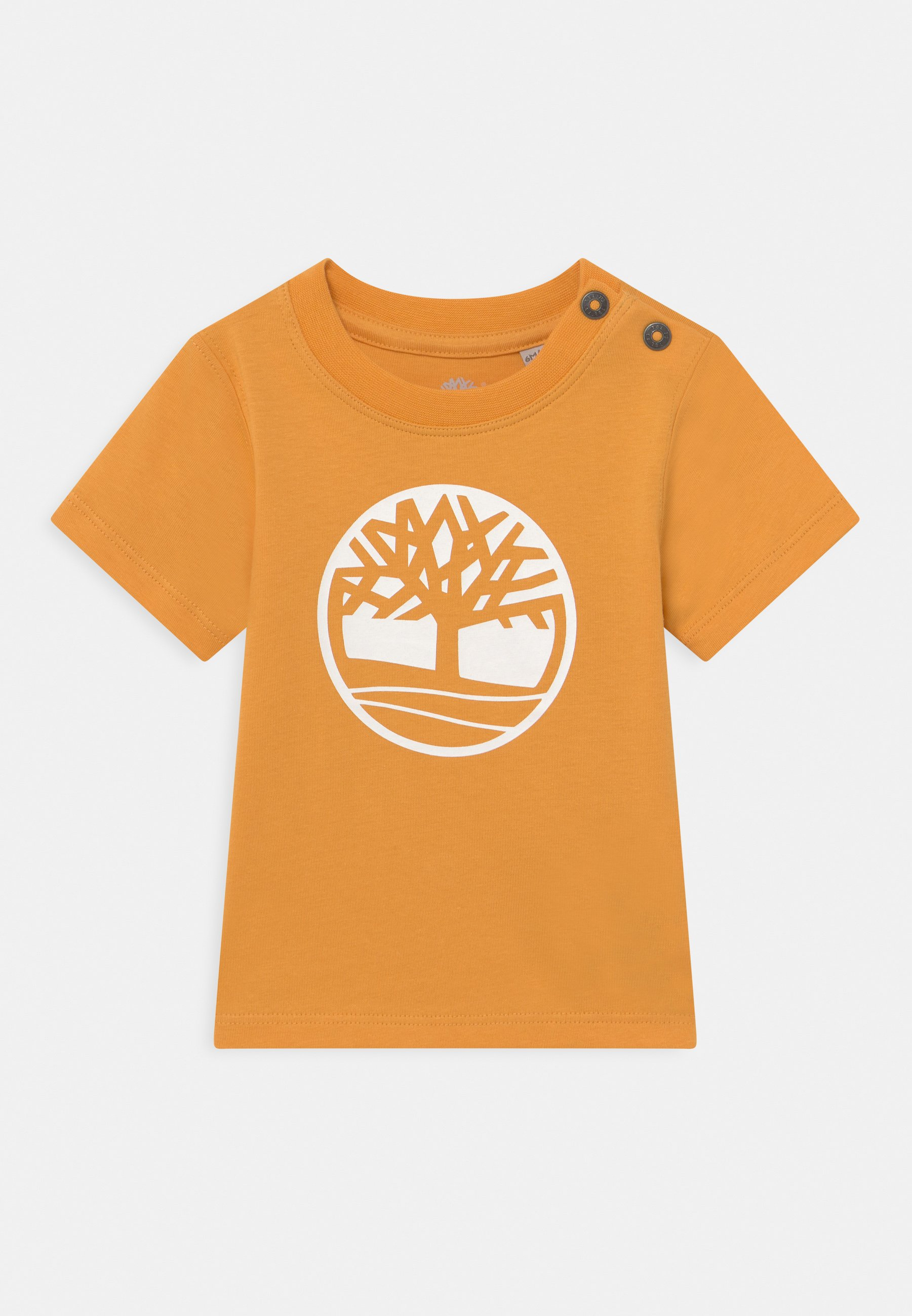 Bambini SHORT SLEEVES  - T-shirt con stampa