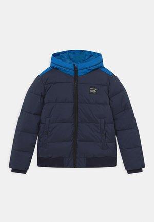 TASH - Winter jacket - dark blue