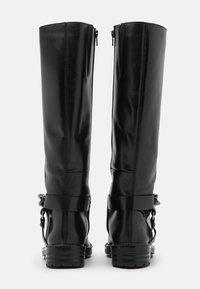Kurt Geiger London - BRINE - Boots - black - 2