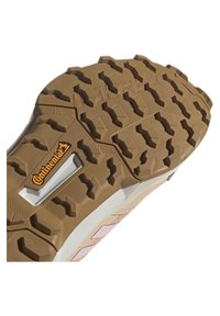 adidas Performance - TERREX AX4 - Hiking shoes - ambient blush/clear pink/ white - 8