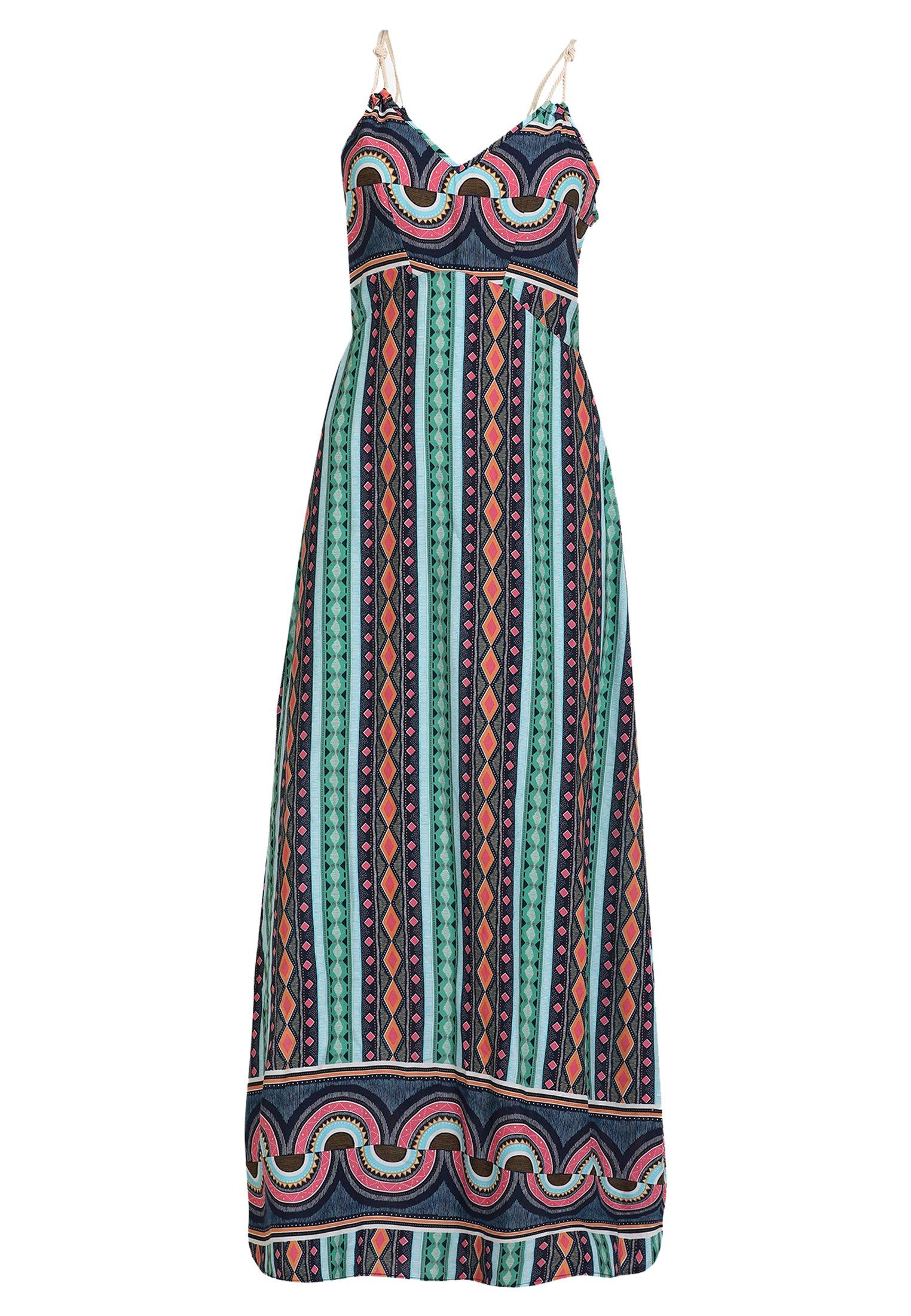 Donna MAXIKLEID - Vestito lungo