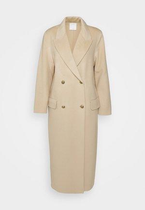 Klassinen takki - beige