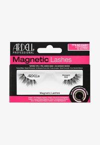Ardell - SINGLE MAGNETIC LASH ACCENT 002 - False eyelashes - - - 0
