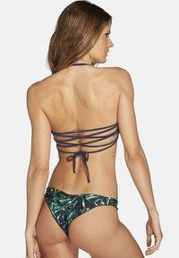CIA MARÍTIMA - ,ÍNDIA - Bikini bottoms - marine - 1
