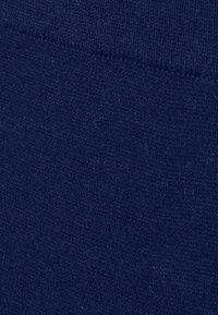 Filippa K - HONOR SKIRT - Pencil skirt - marine blu - 2