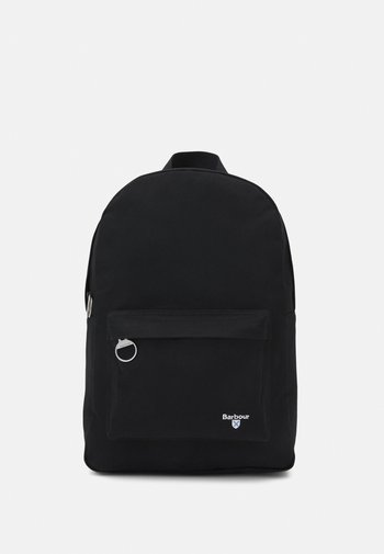 CASCADE BACKPACK UNISEX