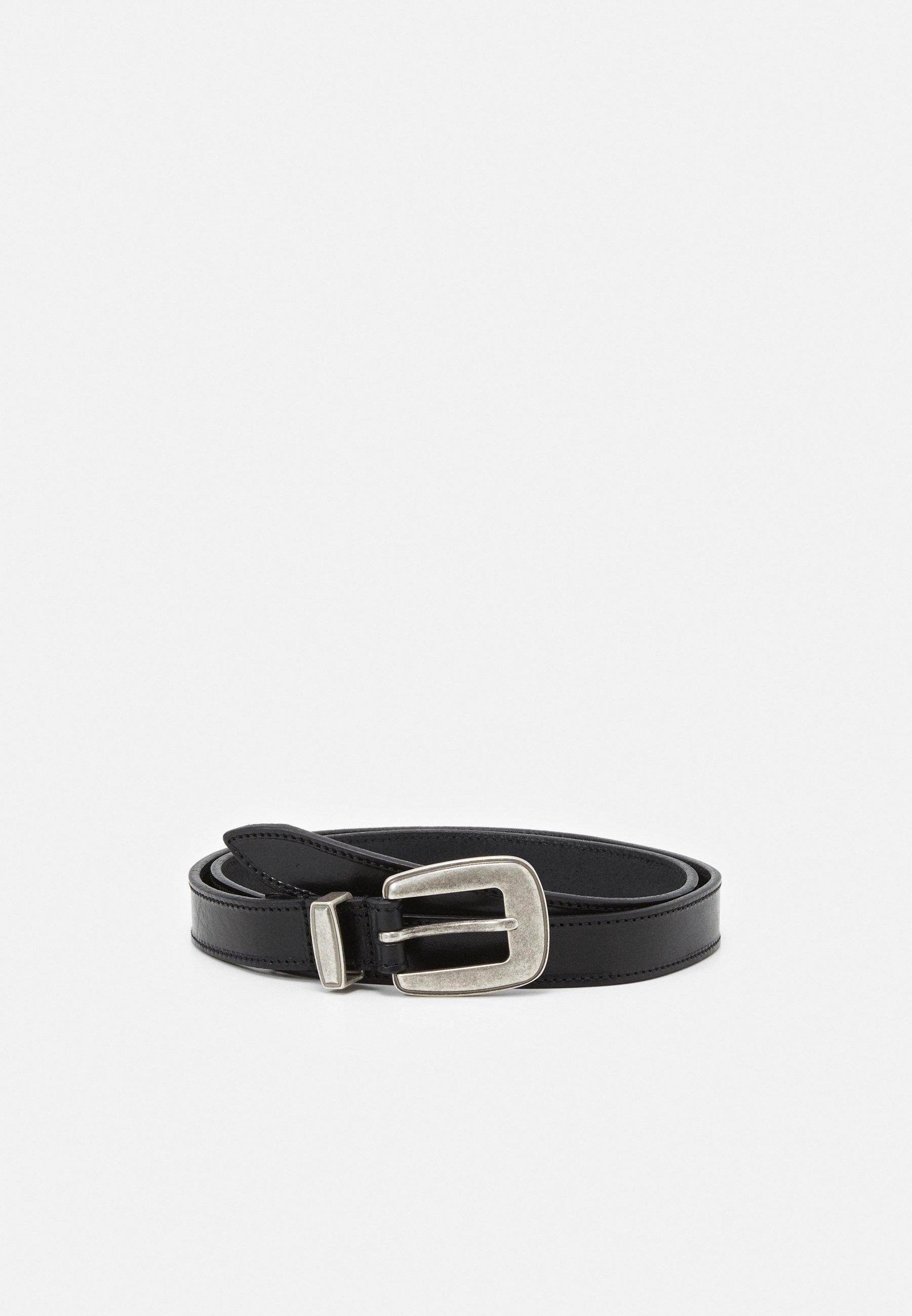 Women CHARM BELT - Belt