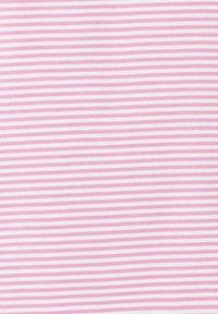 Tom Joule - ROSALEE - Korte jurk - lila einhorn - 5