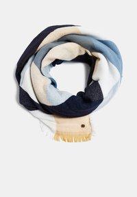 edc by Esprit - Snood - blue - 2
