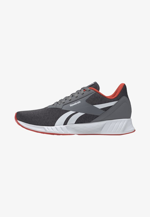 REEBOK LITE PLUS 2 SHOES - Veterschoenen - grey