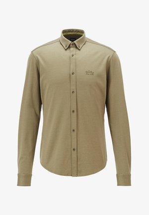BIADO - Shirt - green