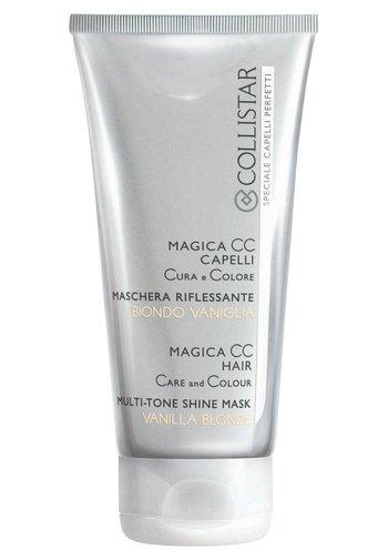 MAGICA CC HAIR - Hair mask - vanilla blond