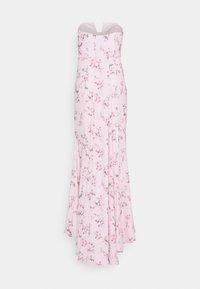 Jarlo - FRANKIE - Festklänning - rose - 1