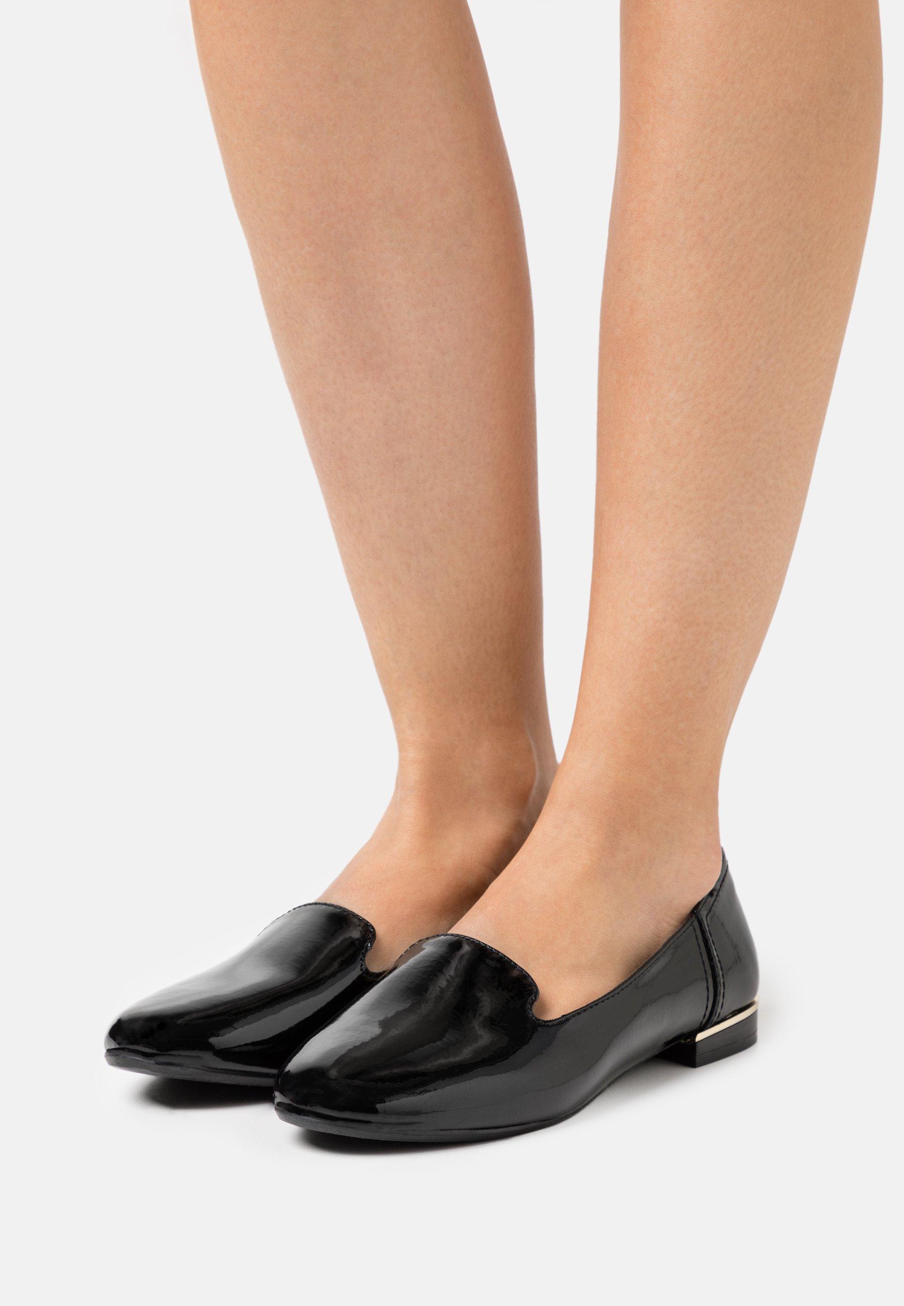 Women SETE - Slip-ons