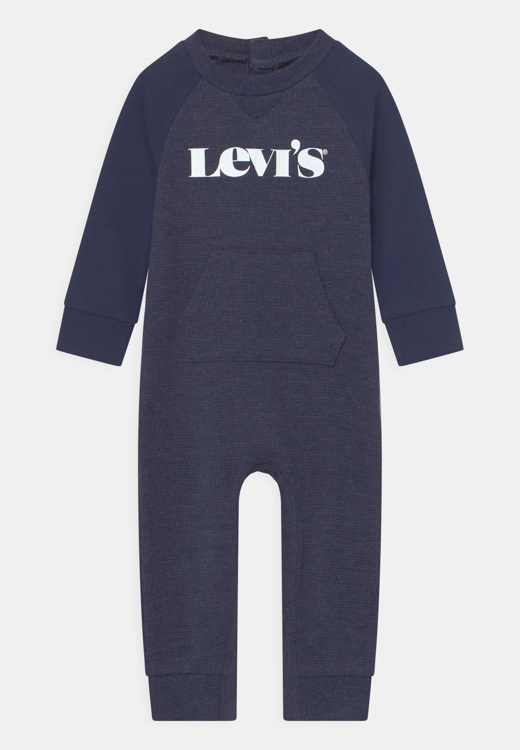 Kinder COVERALL - Jumpsuit