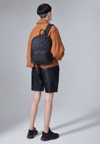 CONSIGNED - FINLAY XS  - Rucksack - black - 2