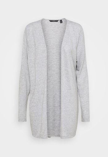 VMMOLLY CARDIGAN TALL