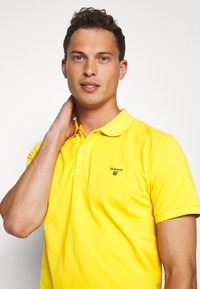 GANT - THE SUMMER - Polo shirt - solar power - 3