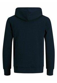 Jack & Jones - Bluza rozpinana - navy blazer - 6