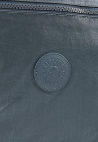 Kipling - SEOUL - Rygsække - silver - 6