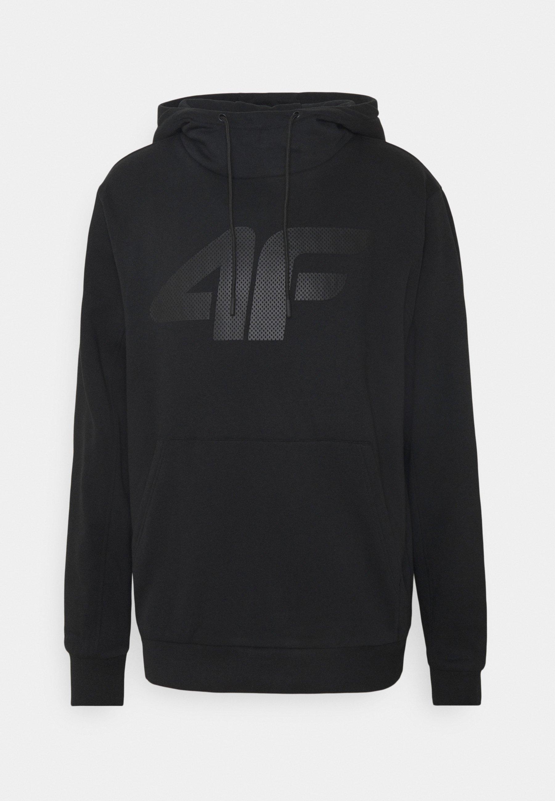 Men Men's hoodie - Hoodie