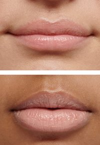 IsaDora - SMOOTH COLOR HYDRATING LIP BALM - Lip balm - clear beige - 2