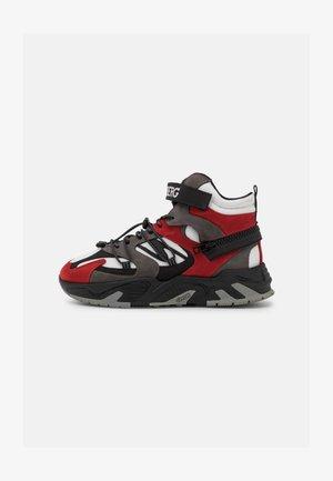 KAKKOI - Sneakers alte - multi-coloured