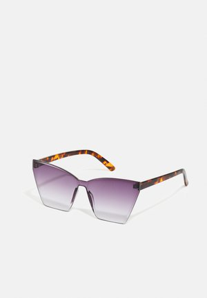 CHILAMA - Sunglasses - other brown