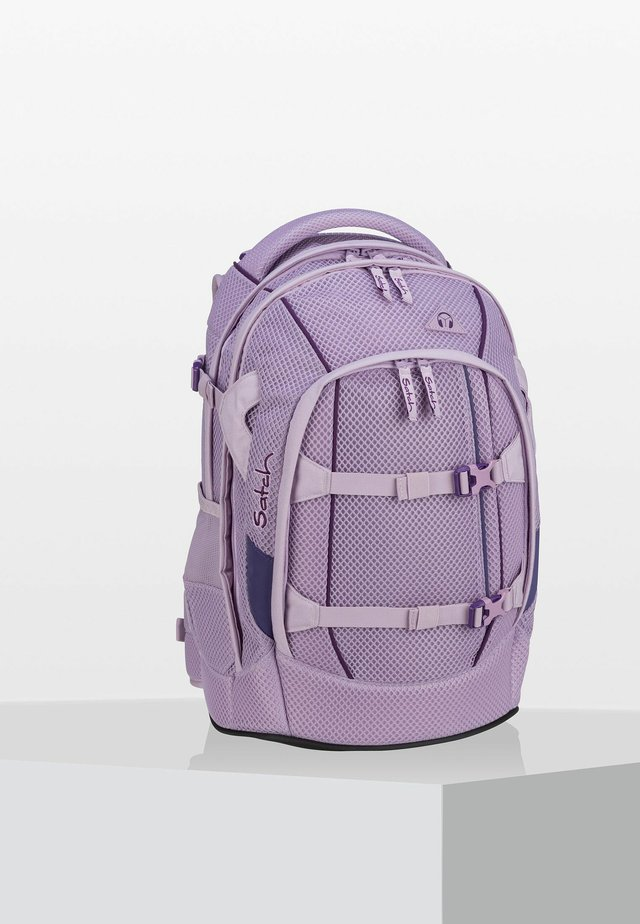 EDITION RELOADED - Rucksack - sakura meshy