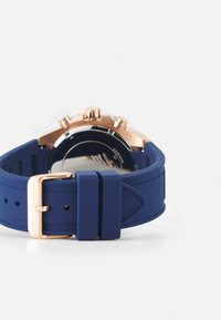 Guess - Orologio - blue - 1