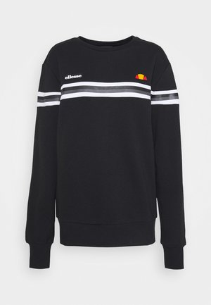 MANIGI  - Sweatshirts - black
